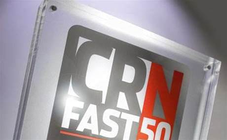 2013 Fast50: Who they are