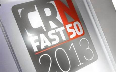 2013 Fast50: What they sold & how