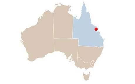 Regional Resellers: Mackay