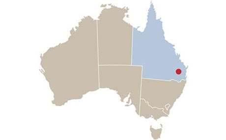 Regional Resellers: Toowoomba