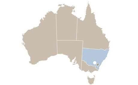 Regional Roundup: Wagga Wagga