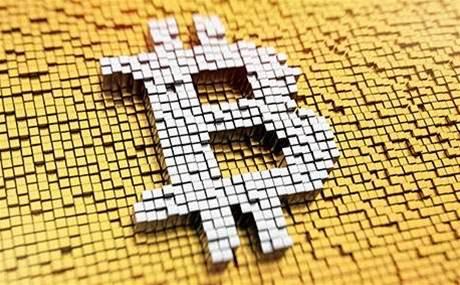 Meet Australia's Bitcoin bankers