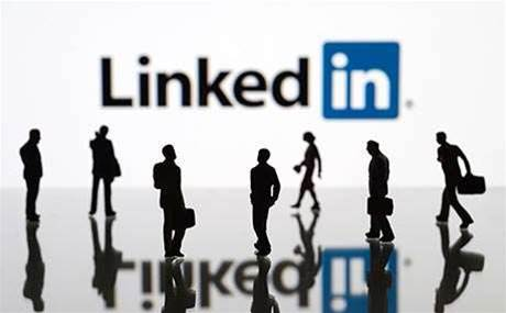 Three reasons you should be following CRN on LinkedIn