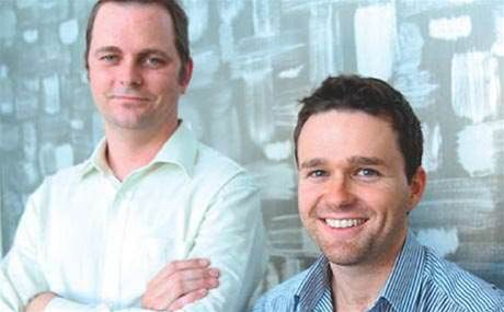 Fast50 firm is catching its breath after a growth spurt