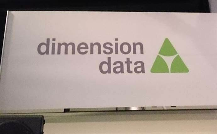 Meet the CRN MVPs: Dimension Data Australia