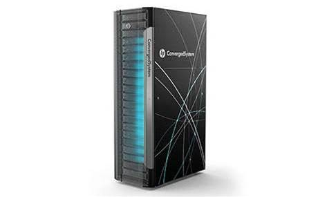 Kit list: Top converged systems hitting the market