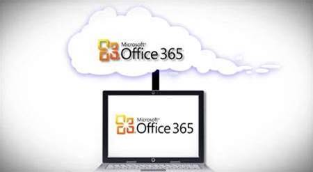 Video: How the cloud can get you out of the office