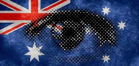 Spy game: Australia and the Asia-Pacific