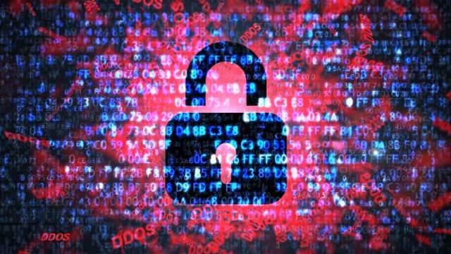 Top seven internet security suites of 2017