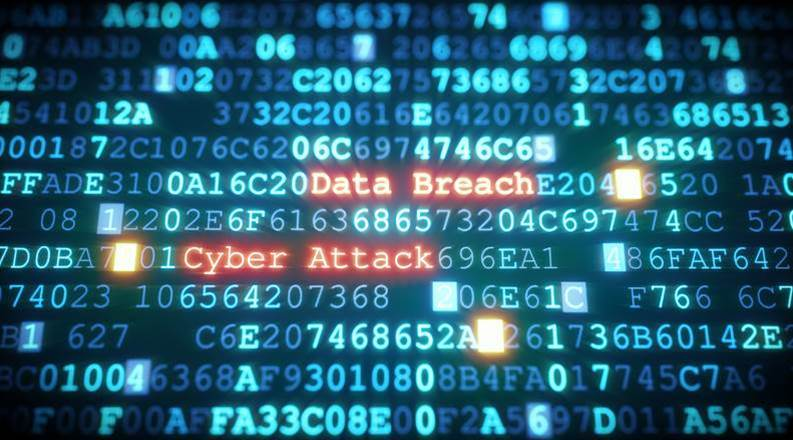 What do the data breach notification laws mean?