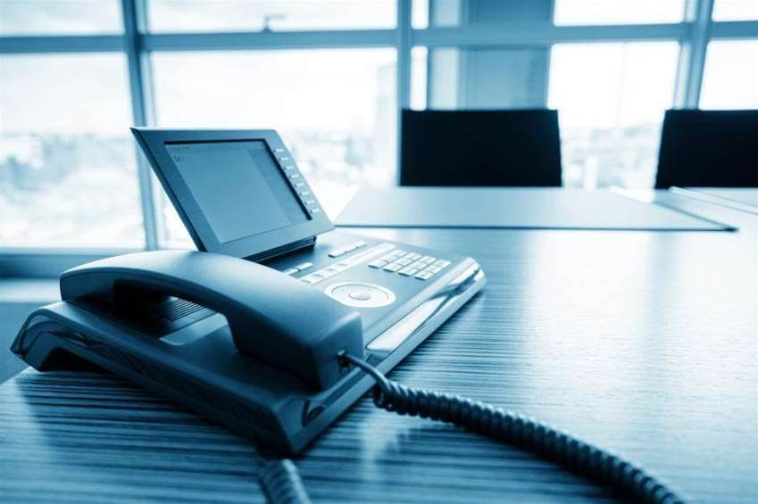 How VoIP can make your small business seem bigger
