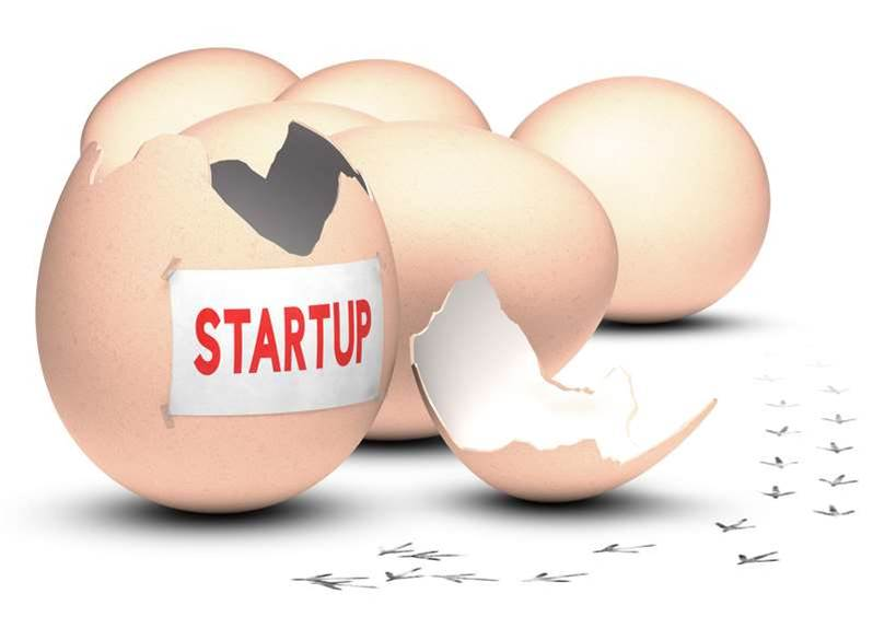 Plain English guide to startup jargon