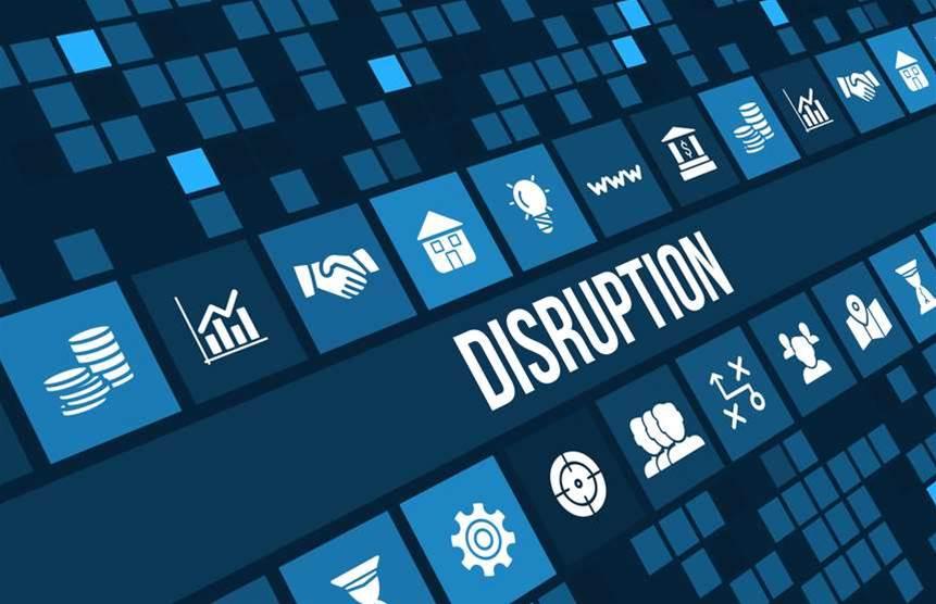 SMEs divided over digital disruption