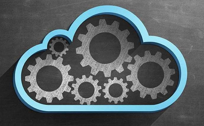 These are the gears that turn the cloud
