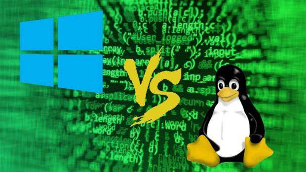 Linux vs Windows: should you take the plunge?