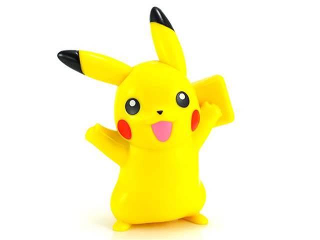 Creating a Pokémon Go-style app for your business