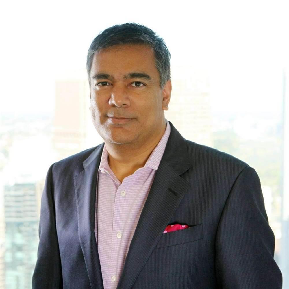 Telstra leans on partners as telco margins erode