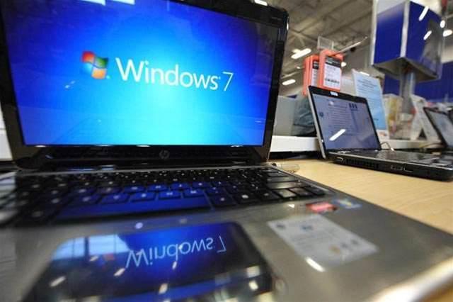 Where can I get Windows 7?