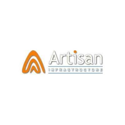 <b>Artisan<p> Infrastructure  Tech Sector: Cloud Computing<p> Key Product: The Cornerstone<p> The Lowdown: Artisan Infrastructure offers wholesale infrastructure for cloud solutions with an on-demand platform supported by VMware, Cisco Systems, NetApp, Dell and Juniper Networks. VARs can leverage solutions such as BUDR, VoIP, virtual desktop and application delivery on a pay-as-you-grow model, according to the US-based company founded in 2001 as a telephone services provider.</b>