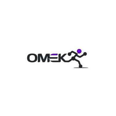<b>Omek Interactive<p>  Tech Sector: 3D Gesture recognition technology<p> Key Product: Omek Shadow Development Suite<p> The Lowdown: Founded in 2006, Omek Interactive is the brainchild of husband and wife team Dr. Gershom and Janine Kutliroff. The Israeli company specialises in software that enables gesture recognition and body movement tracking and transforms users' movements into a 3D avatar.</b>