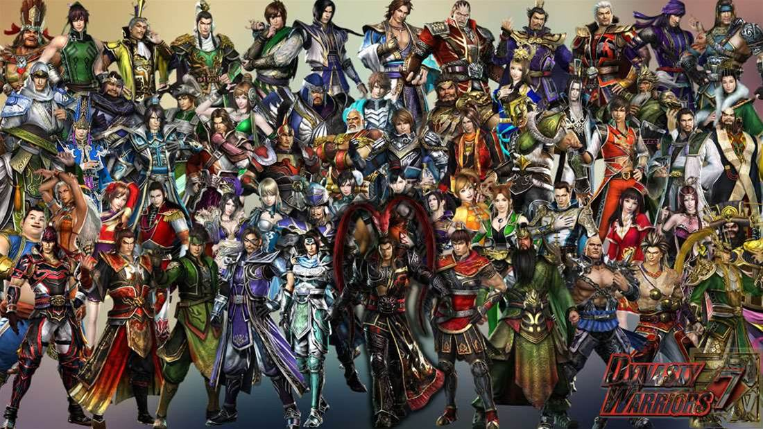 "<h2>#7 Dynasty Warriors 7 (Koei)</h2>No really. The Dynasty Warriors series has been chugging along for well over a decade now, and the formula remains exactly the same: everything from the wailing J-Rock soundtrack to the colourful cast of Chinese champions is exactly as you remember it. This sense of déjà vu caused the seventh game in the series to be completely ignored at the time of release.<br><br> Personally, we think it's the best re-imagining of Luo Guanzhong's Romance of the Three Kingdoms yet. Noteworthy improvements include the addition of the Jin Dynasty, animal allies that aid you in battle and an overhauled weapons system. If you're a fan of the series (or just like slaying thousands of lowly foot soldiers with your god-like strength), then Dynasty Warriors 7 is a worthy vassal for your kingdom. <br><br> <b><a href=""http://www.ausgamez.com/product.php?id_product=1715"" target=""_blank"">Get it here on Xbox 360 for $32.95.</a></b>"
