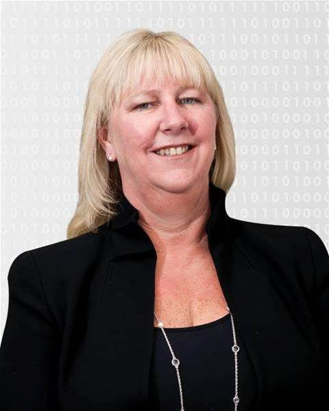 <b>CSG gets new boss</b> <p>CSG managing director Denis Mackenzie has stepped down after 11 years in the position to make way for the company's head of technology Julie-Ann Kerin.</p>
