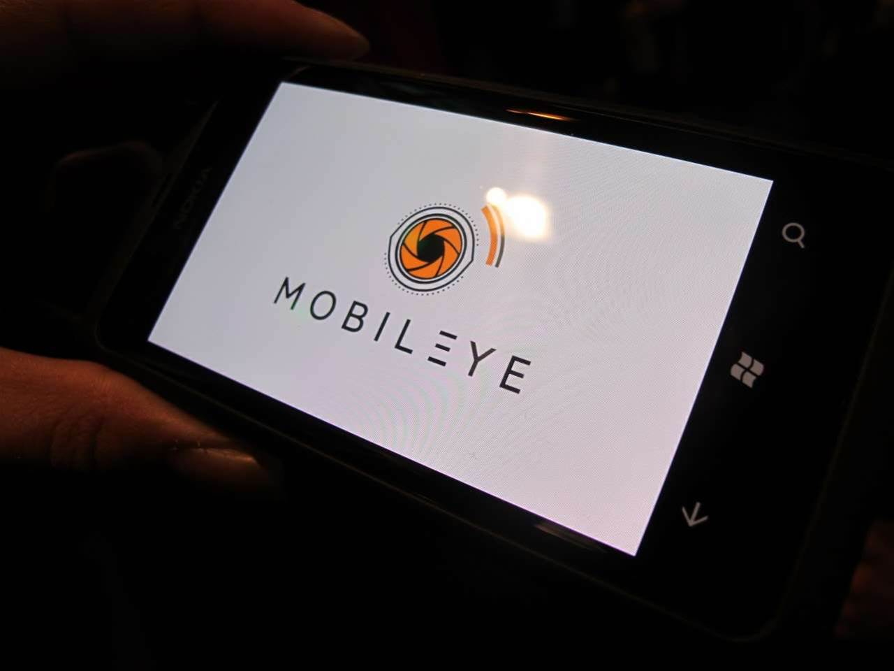 "<h2>Mobile Eye: Auckland University of Technology, New Zealand</h2>Team Mobile Eye from the Auckland University of Technology were the only Antipodeans to make it all the way to the grand finals. As its name implies, 'Mobile Eye' enables visually impaired people to ""see"" via their mobile phones. The app is able to verbally describe an individual's surroundings, including specific object colours and even written text.<br /> During a demo, the app correctly read our name tag aloud and was able to identify a large spectrum of different colours."