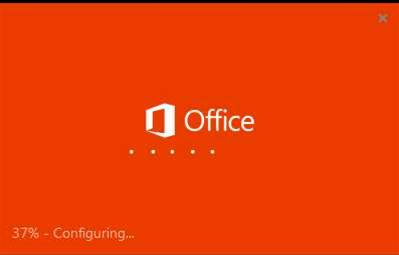 The updated version of Office 365 ties in Microsoft's traditional productivity suite with the cloud-based software as a service it has touted to businesses since last year.