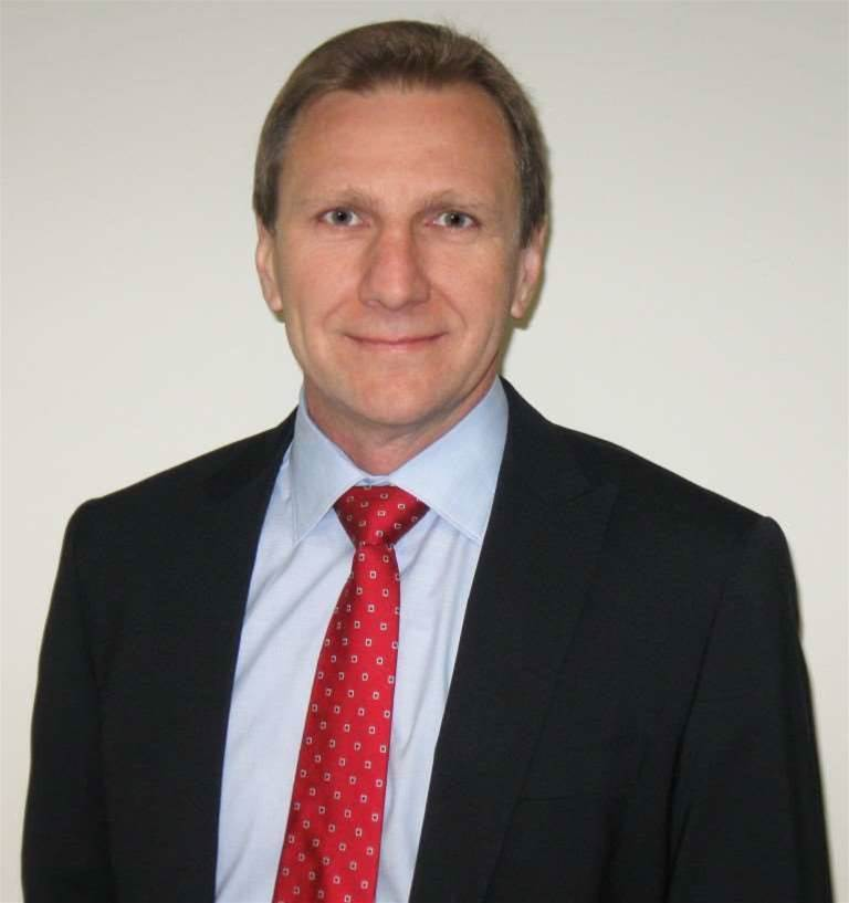 <h2>Hanson steps up</h2> Eaton Corporation's new A/NZ sales director is Jeff Hanson. Hanson was promoted from his role as sales manager for Queensland, Northern Territory and Papua New Guinea. Hanson's 20-year history in the IT and electrical industries includes a stint at Emerson Power Networks.
