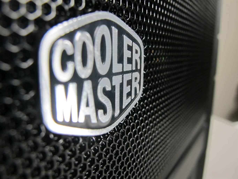 Unboxed: Cooler Master HAF XB