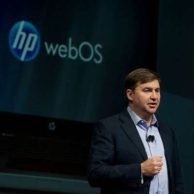 8 HP WebOS predictions that fell flat