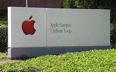 The 10 biggest Apple stories of 2013