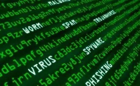 10 attack trends eroding internet trust