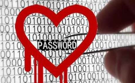 Love hurts: 12 networking vendors hit by Heartbleed