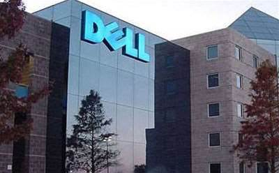 Dell: an amazing journey from A To Z
