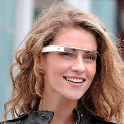5 attempts to make Google Glass appeal to business