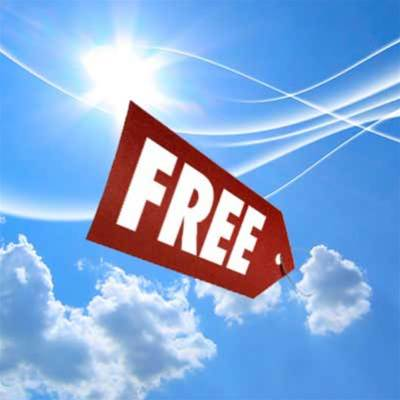 Top 20 free downloads, tips for IT pros