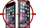 10 devices that are iPhone 6 killers