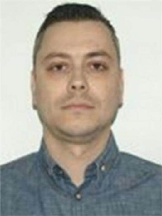 Photos: Meet the FBI's most wanted cyber suspects