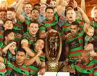 Meet the IT service providers behind the NRL