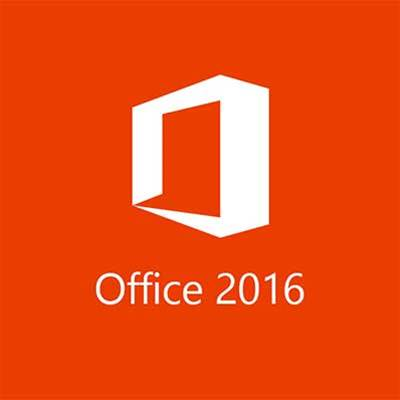Office 2016 preview: 10 new features to turn partners' heads