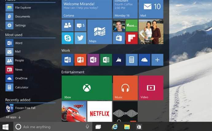 What partners should know about 'free' Windows 10 offer