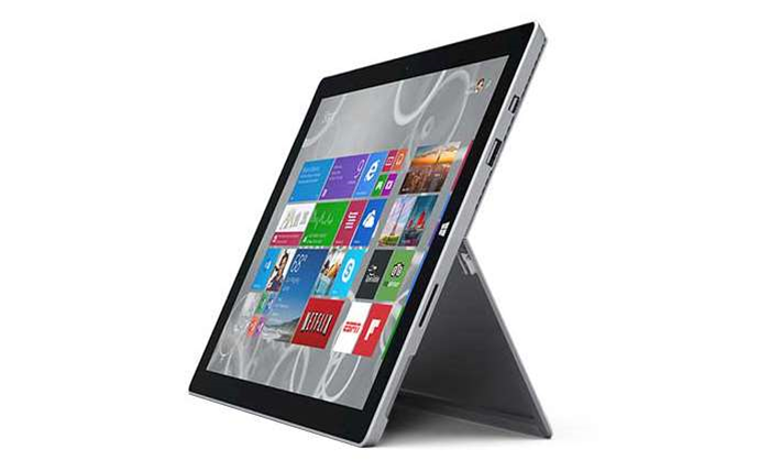 10 cool accessories for decking out the Surface Pro 3