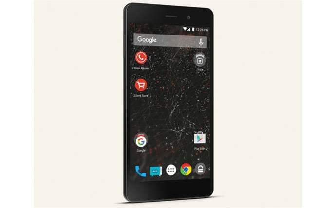 Ten Blackphone 2 features that enterprises will love