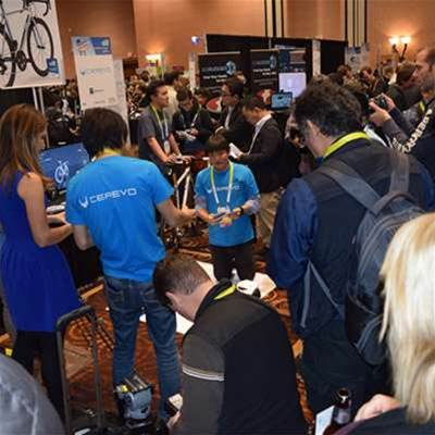 26 craziest products at CES