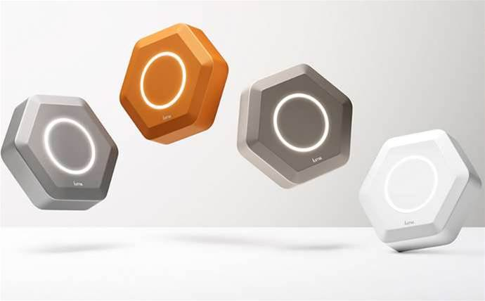 15 cutting-edge products unveiled at CES