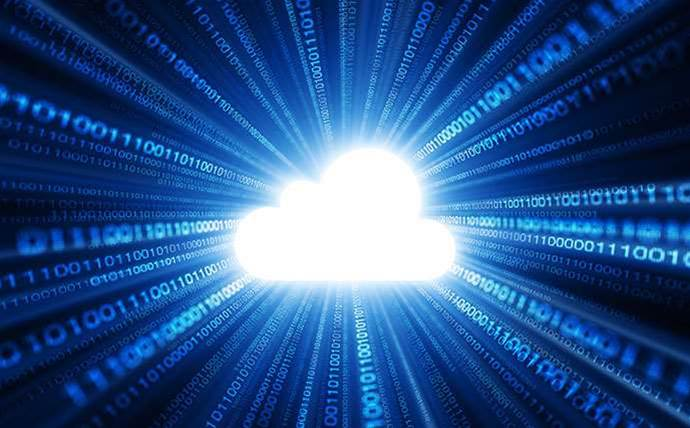 10 cloud predictions for 2016