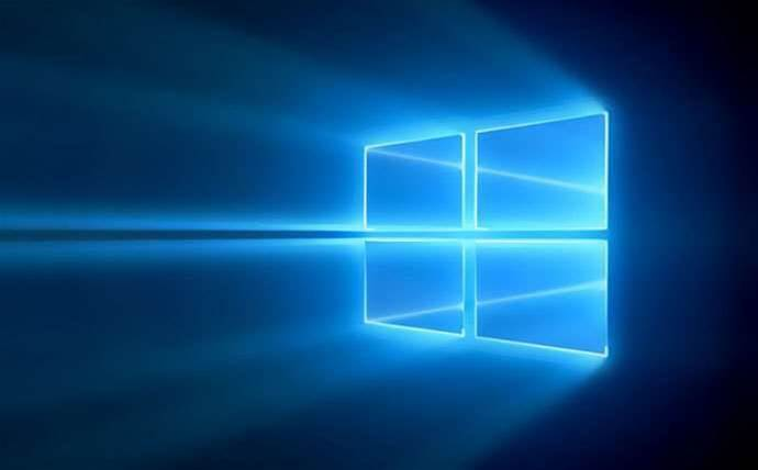 Ten reasons to upgrade to Windows 10