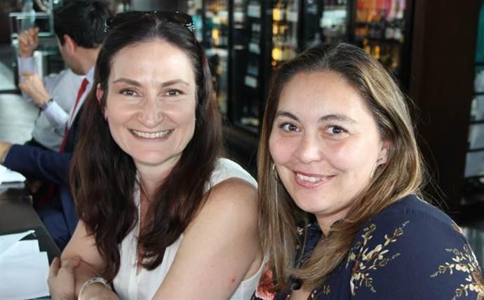 Kaspersky channel partners celebrate 2016 in Sydney