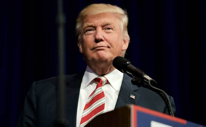 Five ways Trump could shake up Apple